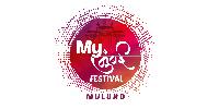 mymumbaifestival.png